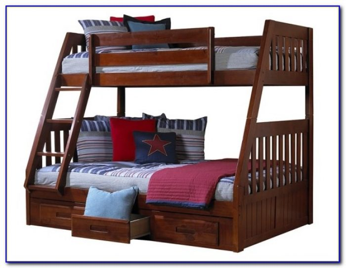 Queen Size Loft Beds For Adults Canada