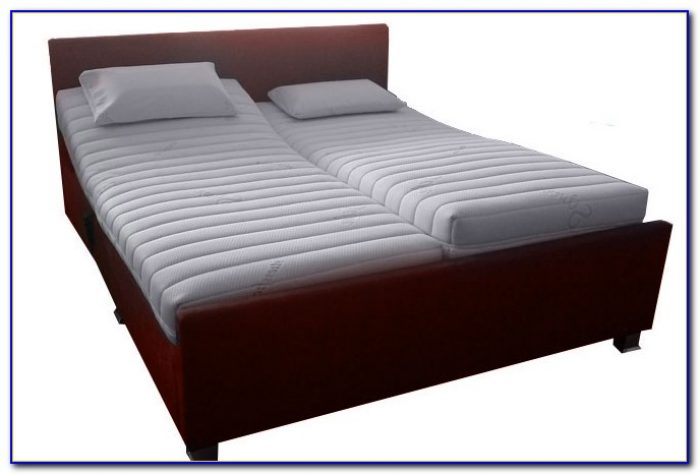 Split Queen Adjustable Bed >> Split Queen Adjustable Bed Sleep Number Bedroom Home