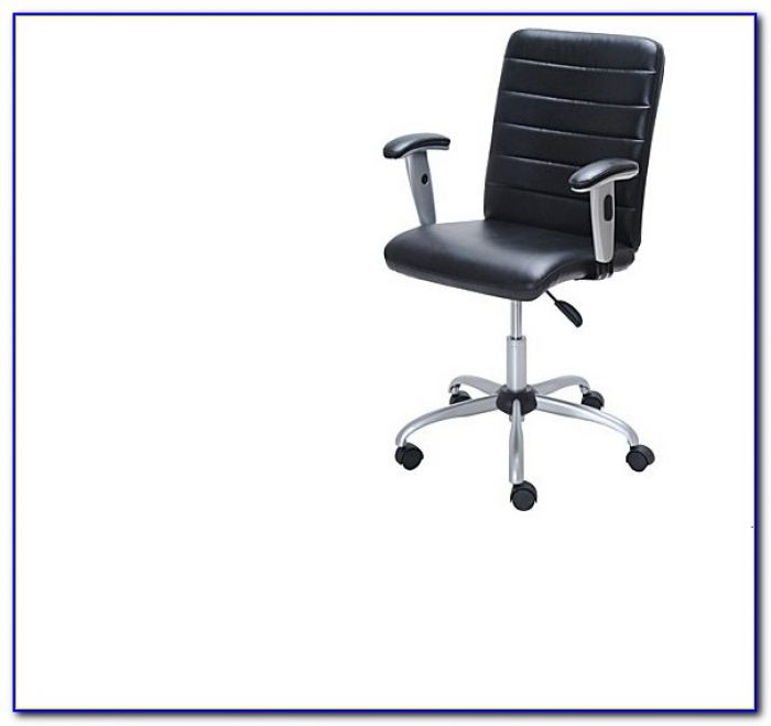 Staples Office Chairs With Lumbar Support