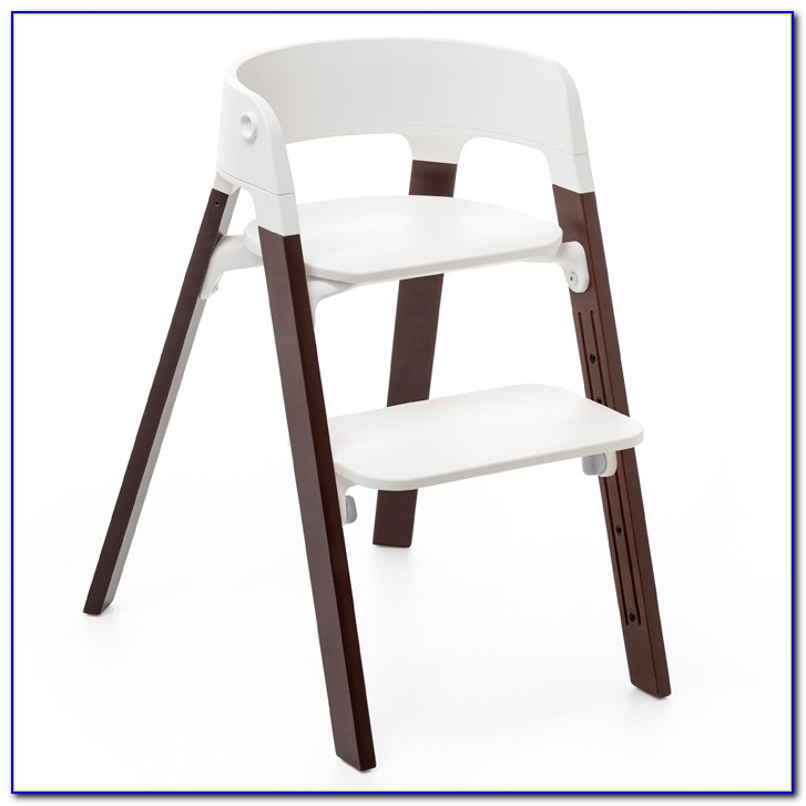 Stokke High Chair Tray