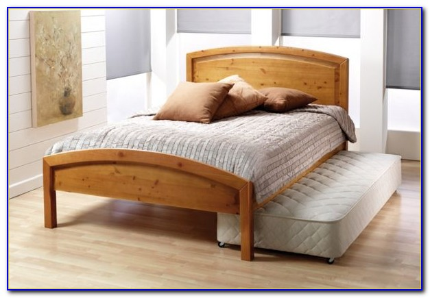 Trundle Bed Mattress Protector Bedroom Home Design