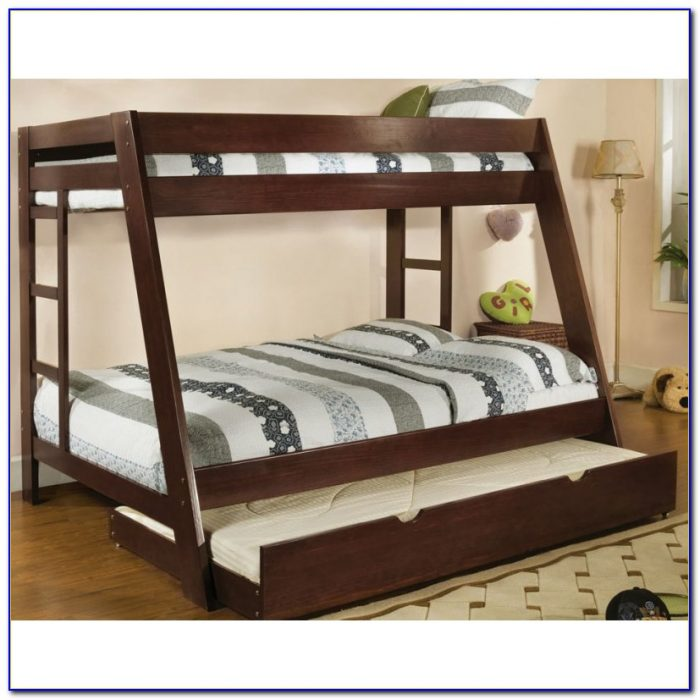 Twin Size Loft Beds For Adults
