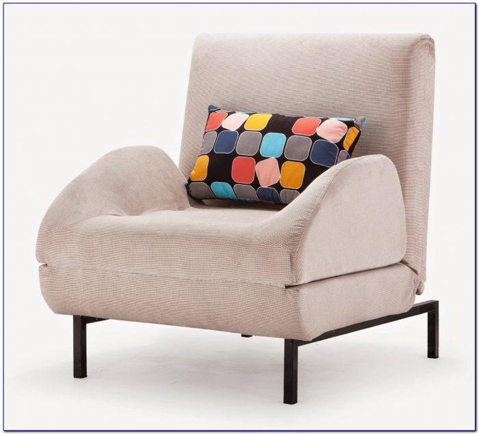 Twin Sleeper Chair Ikea