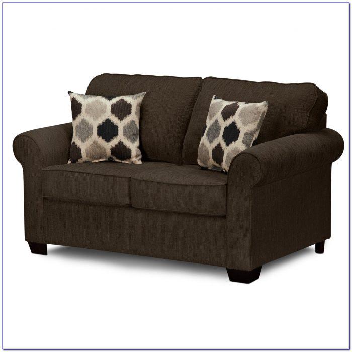 Twin Sleeper Chair Mattress