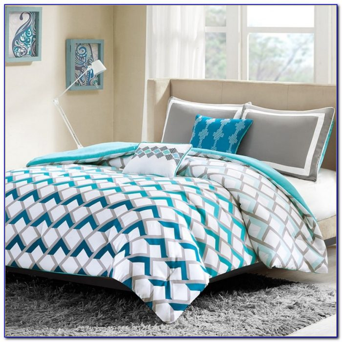 Twin Xl Bedding Sets Kohl's