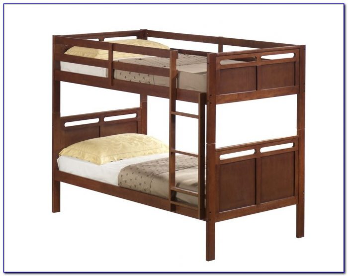 Used Bunk Beds Houston Tx