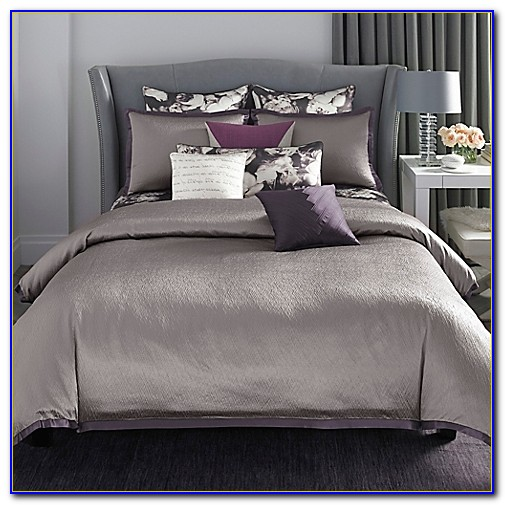 Vince Camuto Bedding Collection