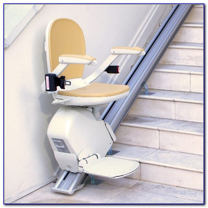 Acorn Chair Lift Repairs