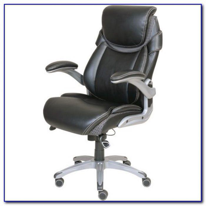 Alera Office Chairs Costco