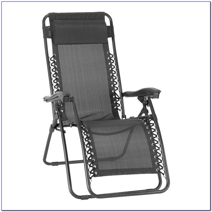 Anti Gravity Chairs Amazon
