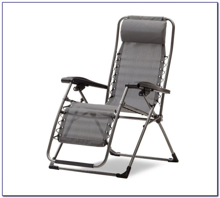 Zero Gravity Chair Costco Canada - Chairs : Home Design ...