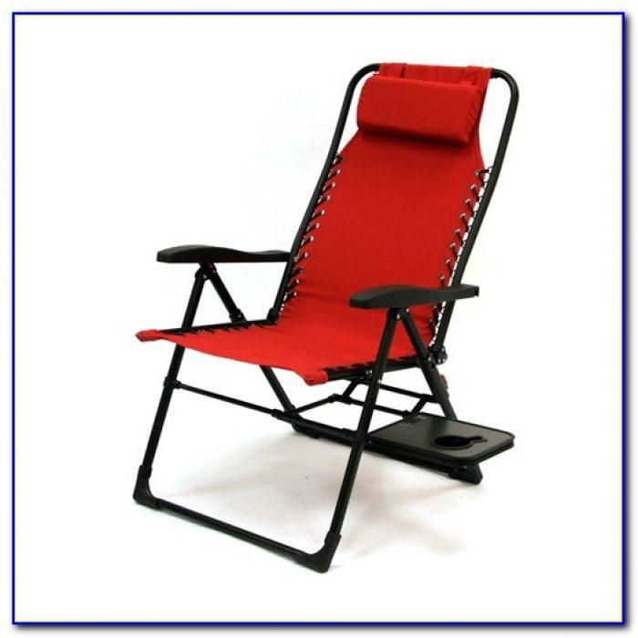 Anti Gravity Chairs Kohl's