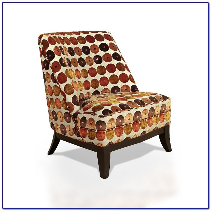 Armless Accent Chair Big Lots