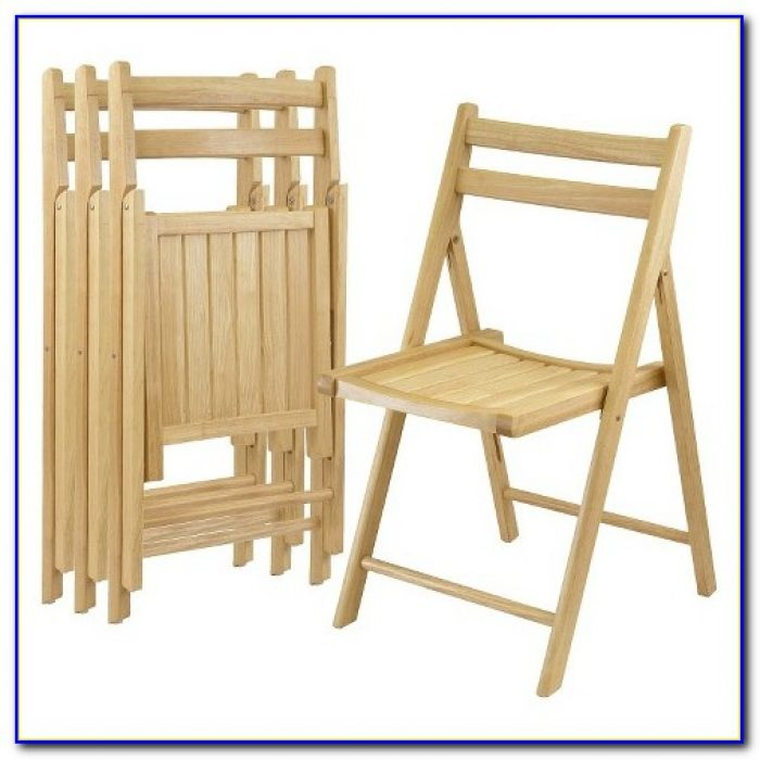 Cosco Folding Chairs Target Chairs Home Design Ideas