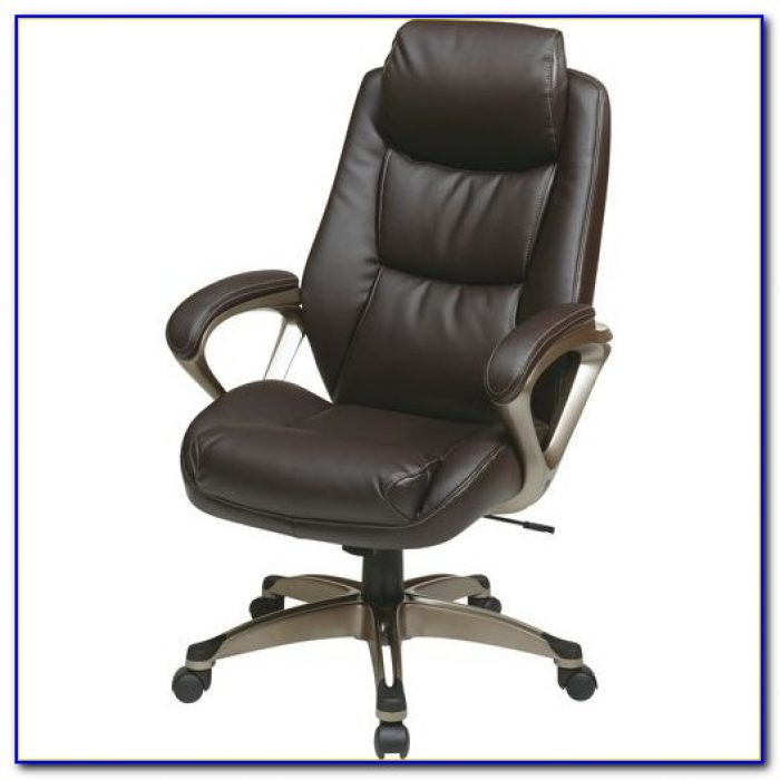 Basyx Office Chairs Costco