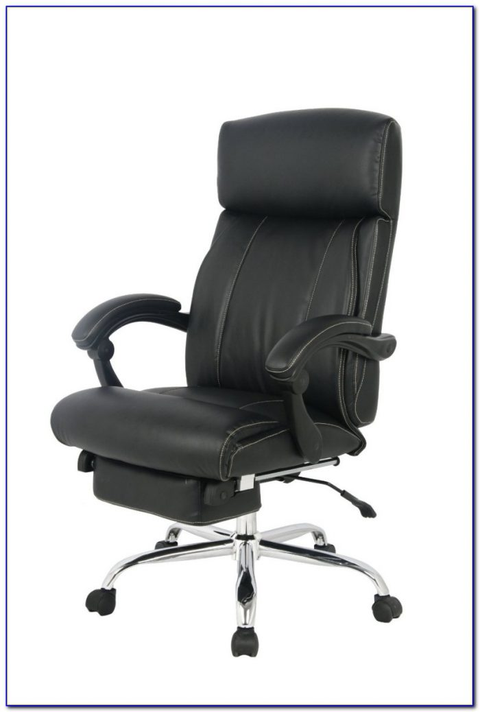 Best Ergonomic Office Chair With Lumbar Support
