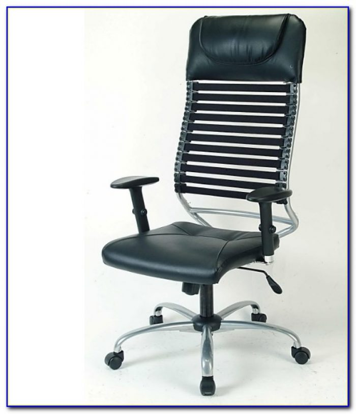 Bungee Office Chair Replacement Cords