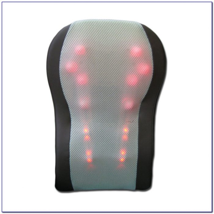 Back Massager For Chair Costco Chairs Home Design
