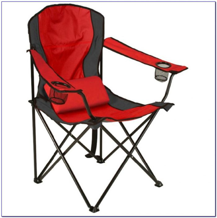 Coleman Camping Chairs Folding