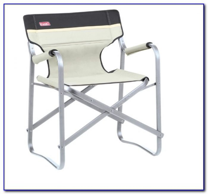 Coleman Camping Chairs Uk