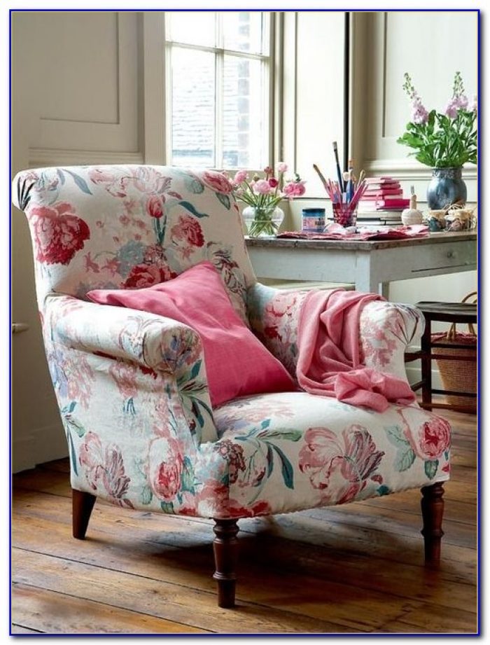 Comfy Reading Chair Uk