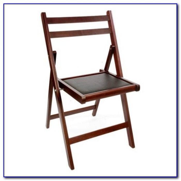 Cosco Folding Chairs Bed Bath And Beyond