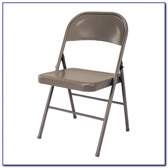 Cosco Folding Chairs Kmart