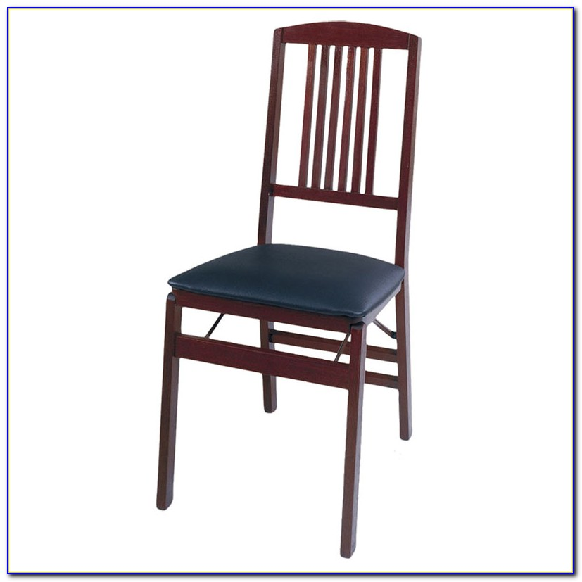 Cosco Folding Chairs Replacement Parts