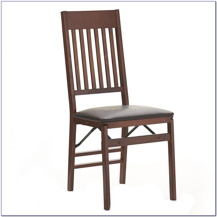Cosco Folding Chairs Target
