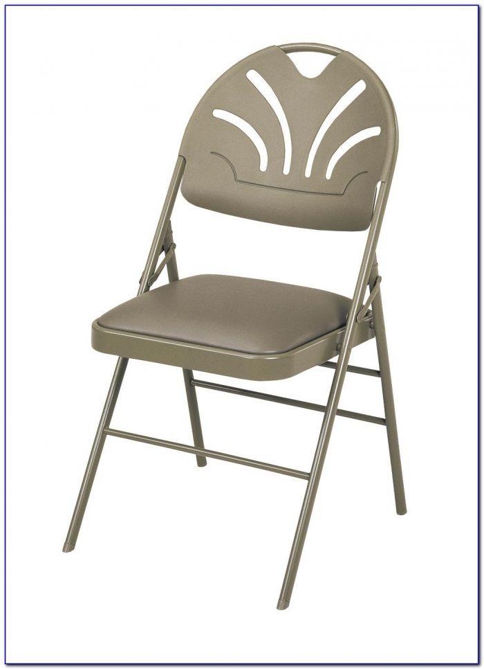 Cosco Folding Chairs Wood