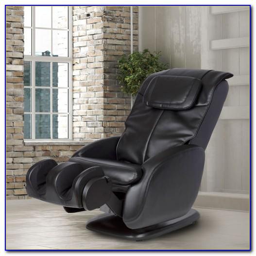 Costco Massage Chair Canada