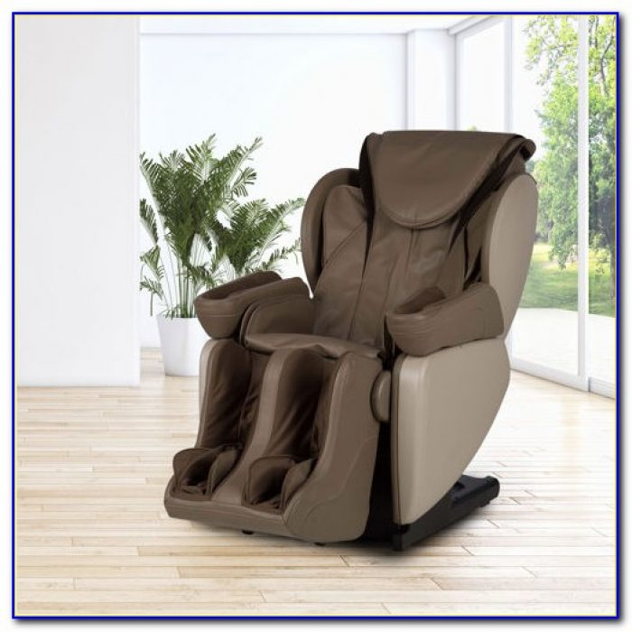 Costco Massage Chair Event