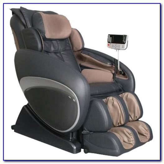 Costco Massage Chair Panasonic