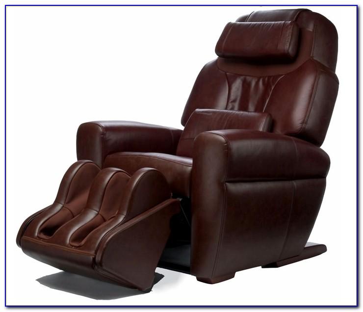 Costco Massage Chair Return Policy