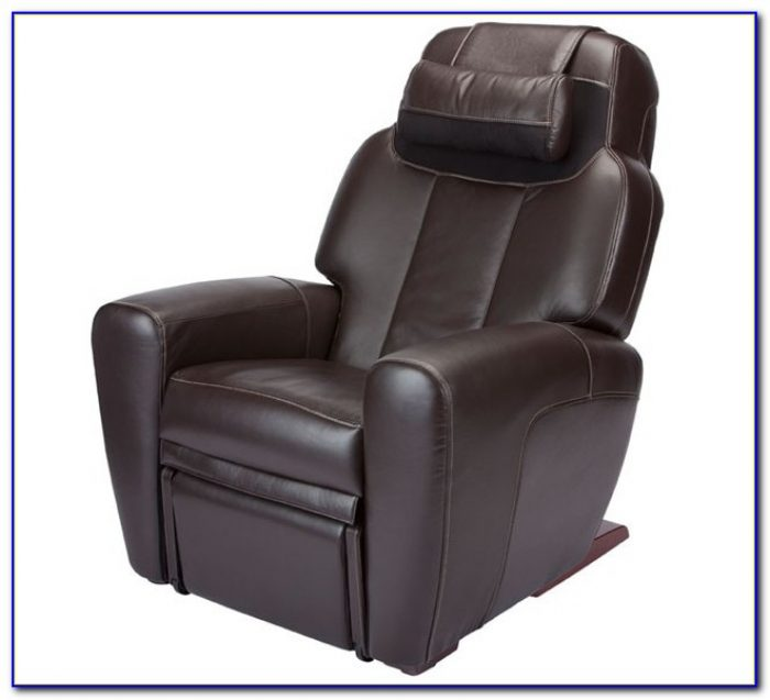 Costco Massage Chair Roadshow