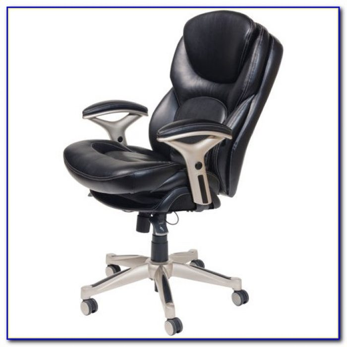 Costco Office Chairs Canada