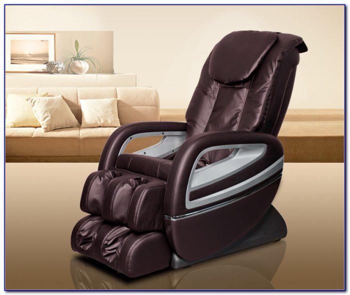 Cozzia Massage Chair Dealers