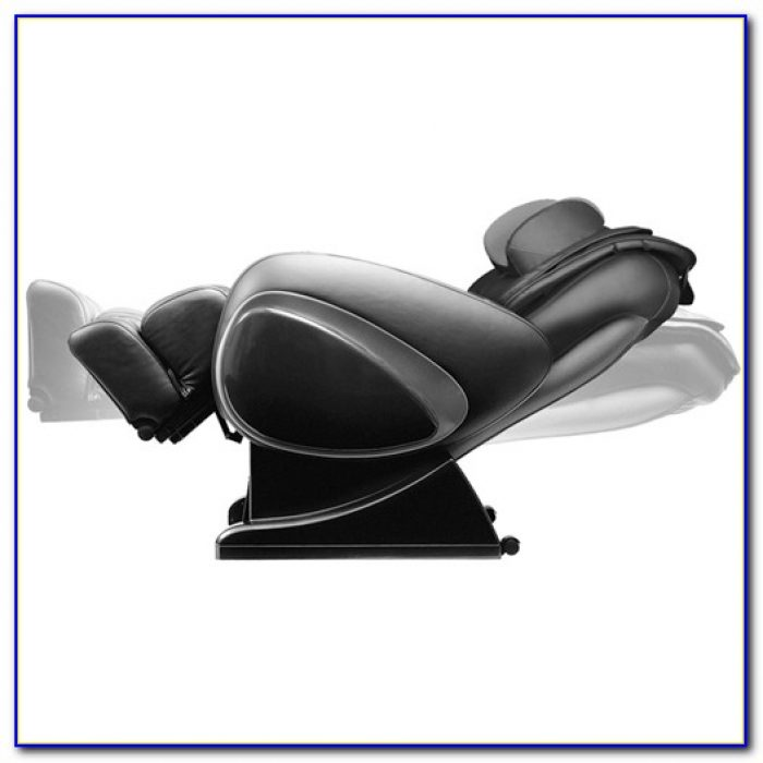 Cozzia Massage Chair Warranty
