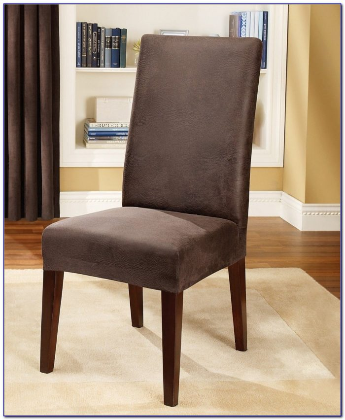 Dining Chair Slipcovers Ikea