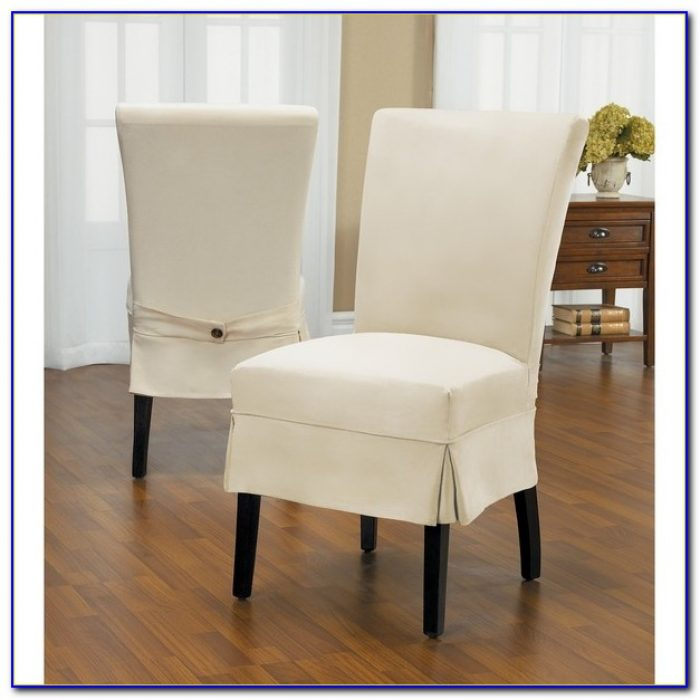 Dining Chair Slipcovers Target