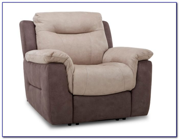Electric Recliner Chairs With Heat And Massage
