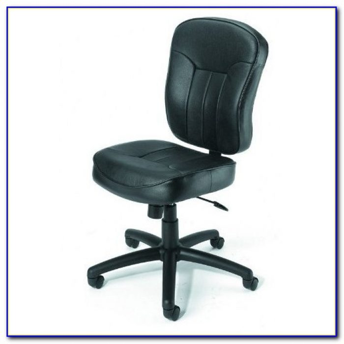 Ergonomic Desk Chair Best