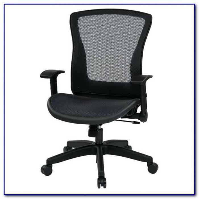 Ergonomic Office Chairs Costco