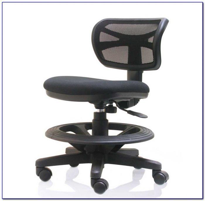 Ergonomic Office Chairs Uk