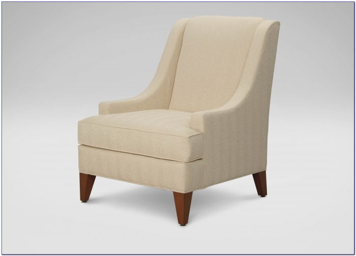 Ethan Allen Chairs Used