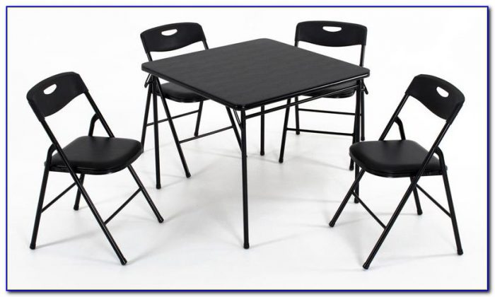 Folding Table And Chairs Costco Chairs Home Design