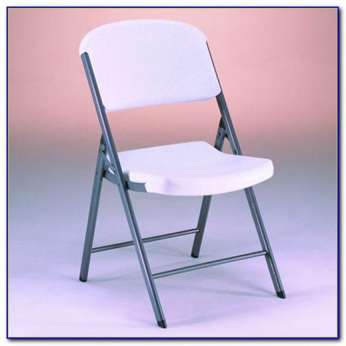 Padded Folding Chairs Costco