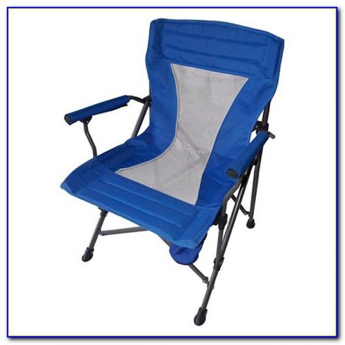Folding Chairs Target Au