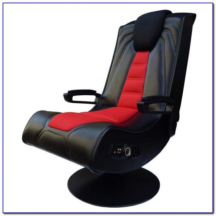 Gaming Chairs For Pc Malaysia