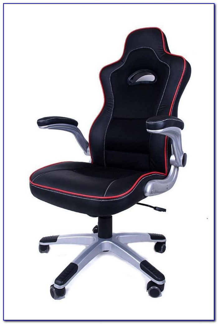 Gaming Chairs For Pc Uk